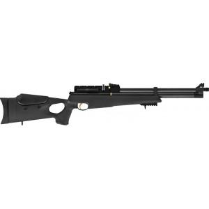 Пневматическая винтовка PCP Hatsan AT44-10