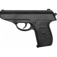 Пистолет GALAXY G.3 Air Soft к.6мм (пружин.) (SIG 230)