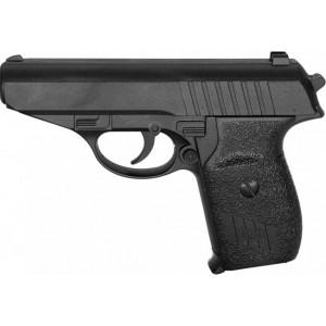 Страйкбольный пистолет Galaxy G.3 SIG 230