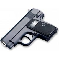 Пистолет GALAXY G.9 Air Soft к.6мм (пружин.) (Colt 25) (50-60 м/с)