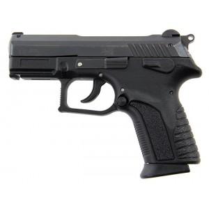 Травматический пистолет GRAND POWER T11 (ЗиД)