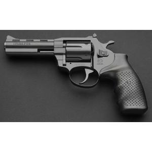 Травматический револьвер ГРОЗА Р-04