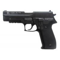 ОООП P226T TK-PRO (10x28) (SIG-Sauer)