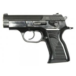 Травматический пистолет TANFOGLIO TG-1