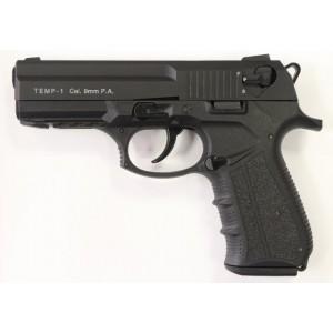 Травматический пистолет TEMP-1