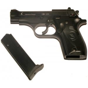 Травматический пистолет Z-92