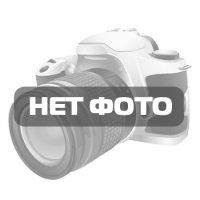 Патрон к12х70-пуля Феттер 32г (Феттер)
