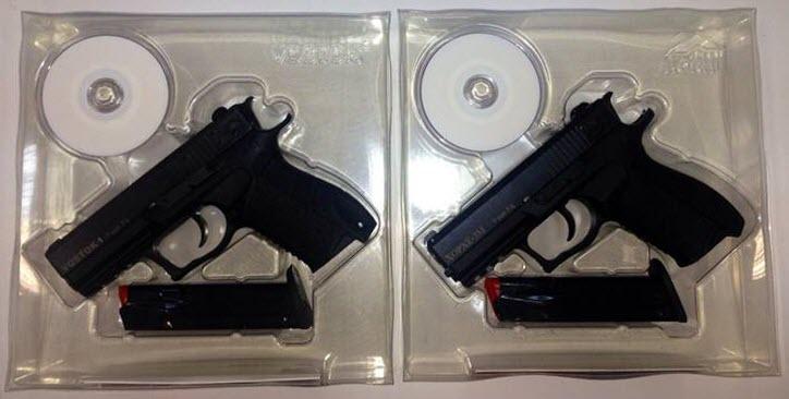 pistolety-vostok-1-horhe-3m