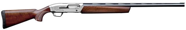 Browning Maxus Hunter