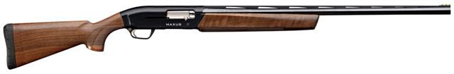 Browning Maxus Standart