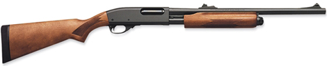 Remington_870