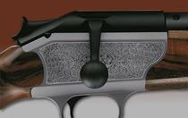 Blaser R93 Luxus с арабесками