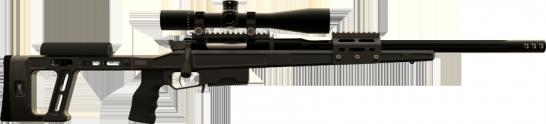 T5000