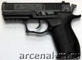 Гроза-041