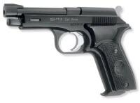 IZH-77