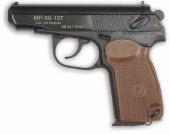 травматический пистолет MP-80