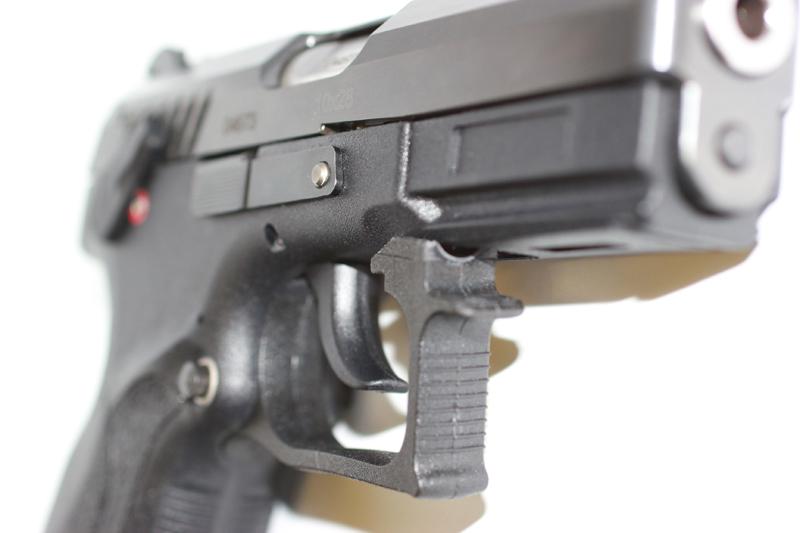 предохранительная скоба - 2