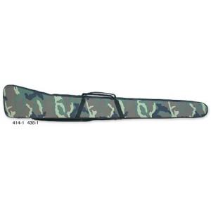 Чехол ружейный (с поролоном) 155см