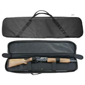 Чехол для ружья ИЖ-27 №2 84см