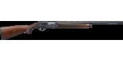 Поступило в продажу гладкоствольное оружие Armsan