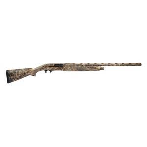Гладкоствольное ружье ARMSAN A620 C Realtree Max4