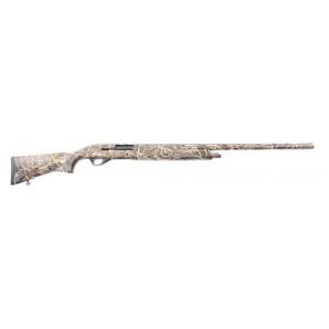 Гладкоствольное ружье ATA Arms NEO Camo Max-4