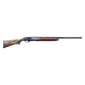 Гладкоствольное ружье ATA Arms NEO Walnut