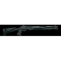 Гладкоствольное оружие BENELLI (12x76) M4 S90