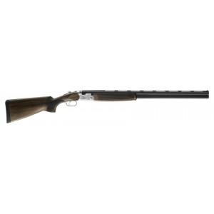 Гладкоствольное ружье BERETTA-686 Silver Pigeon I Sporting
