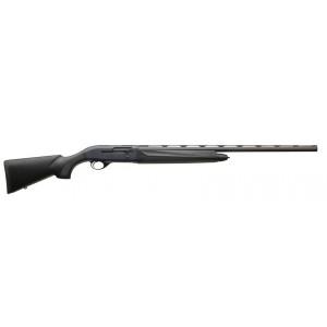 Гладкоствольное ружье BERETTA A-300 Outlander Synthetic