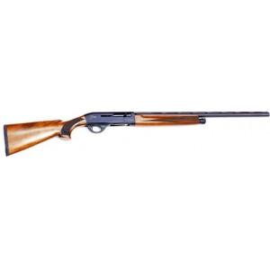 Гладкоствольное ружье I-FIRST