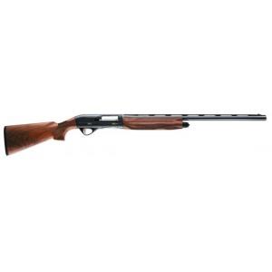 Гладкоствольное ружье BREDA Xanthos Black