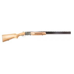Гладкоствольное ружье INVESTARM 100DB L-760 (12х76)