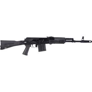 Гладкоствольный карабин TG2 Magnum (.366 Magnum)