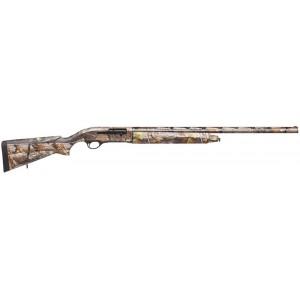 Гладкоствольное ружье M 155 Full Camo пластик