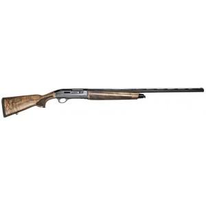 Гладкоствольное ружье M 155 орех