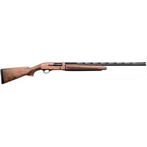 Гладкоствольное ружье M 155 COLOR X BRONZE орех