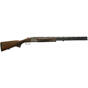 Гладкоствольное ружье M 27SE Double Trigger