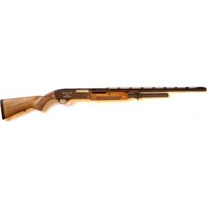 Гладкоствольное помповое ружье Бекас-12М РП-12М-03 (12x70)