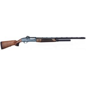 Гладкоствольное ружье Бекас-авто ВПО-201М-02 (12х76)