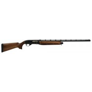 Гладкоствольное ружье MP-155-154 орех L-710 улучшенный дизайн