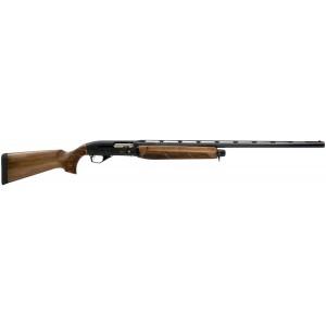 Гладкоствольное ружье MP-155-156 орех L-750