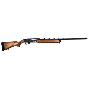 Гладкоствольное ружье MP-155 бук L-750