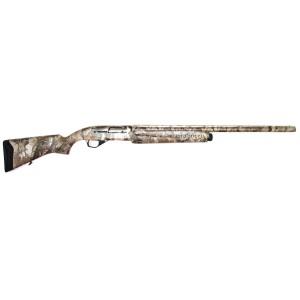 Гладкоствольное ружье MP-155 камуфляж L-710