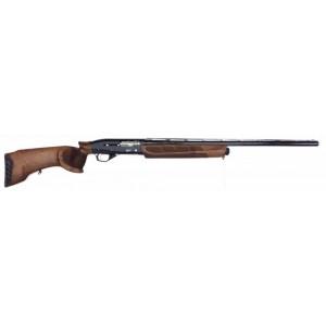 """Гладкоствольное ружье MP-155 """"Нева"""" L-710 толстый затыльник"""