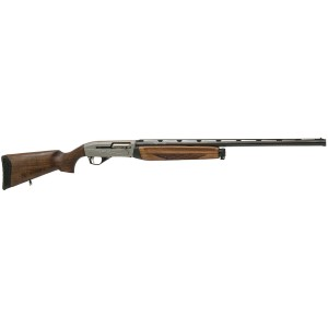 Гладкоствольное оружие МР-155 Profi 710 мм