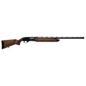 Гладкоствольное ружье MP-156 орех L-710