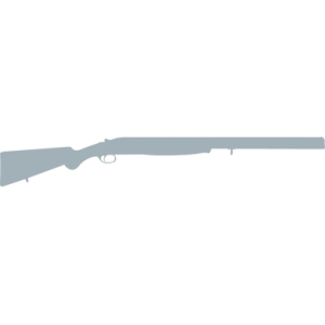 Гладкоствольное ружье BREDA CD Start