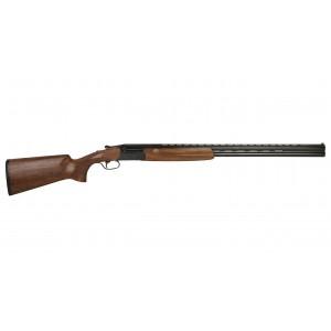 Гладкоствольное ружье PERAZZI MX 12 (12x76) L-760 со сменными чоками