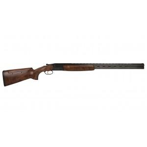 Гладкоствольное ружье PERAZZI MX 2000/8 Sporting (12x70) L-760, регулируемый приклад, сменные чоки